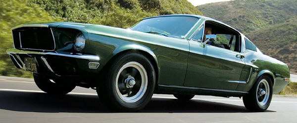 Classic Automobile Collecting And Classic Car Auctions For