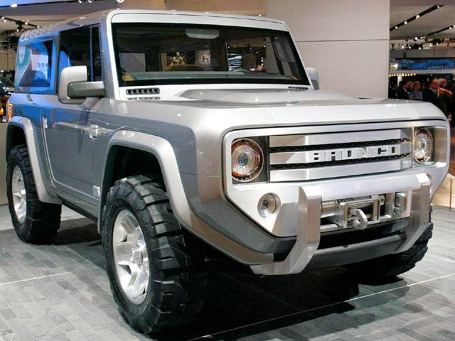 2018 ford 4x4. unique 4x4 2018 ford bronco 4x4 probably starting at around 30000 on ford 4x4